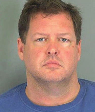 Todd Kohlhepp the serial killer realtor