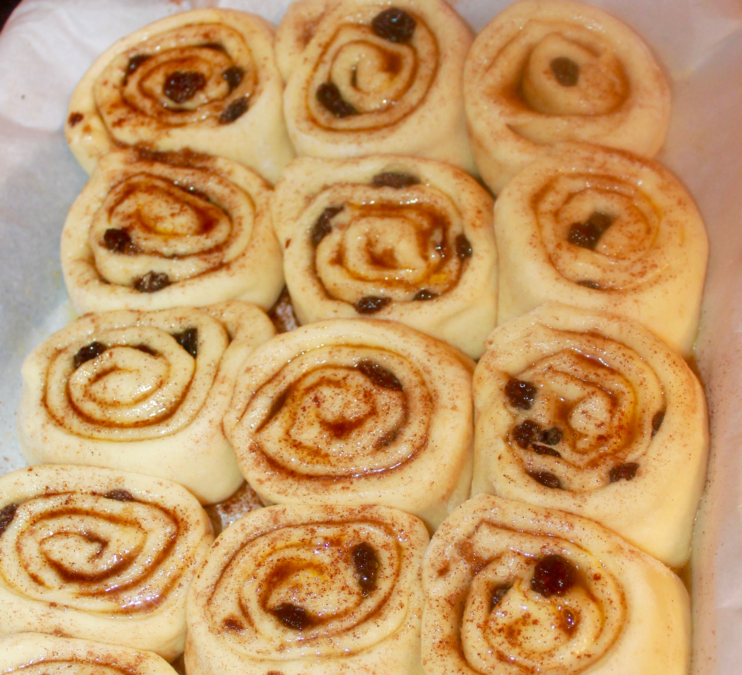 How to make cinnamon rolls #cinnamon rolls #homemadecinnamon rolls #southernlove#southernrecipes
