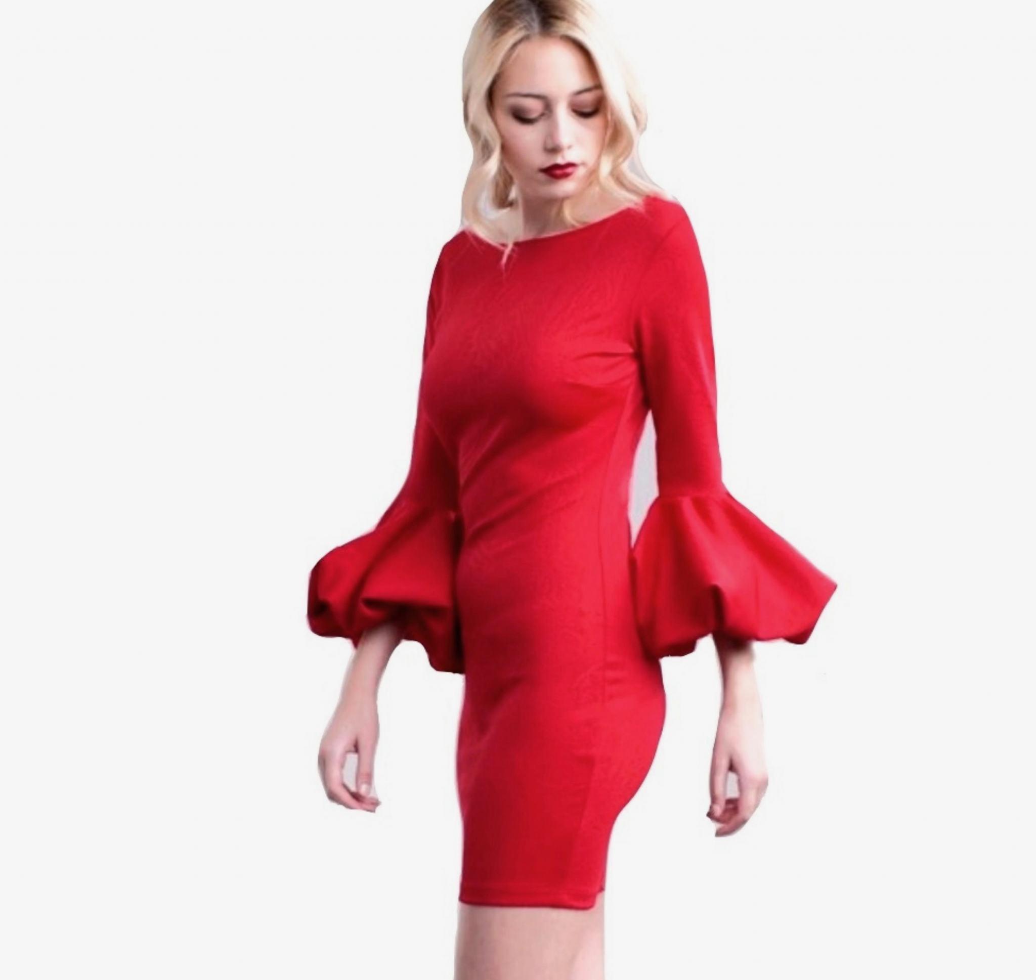 Shop Sweet Dirt women's dresses