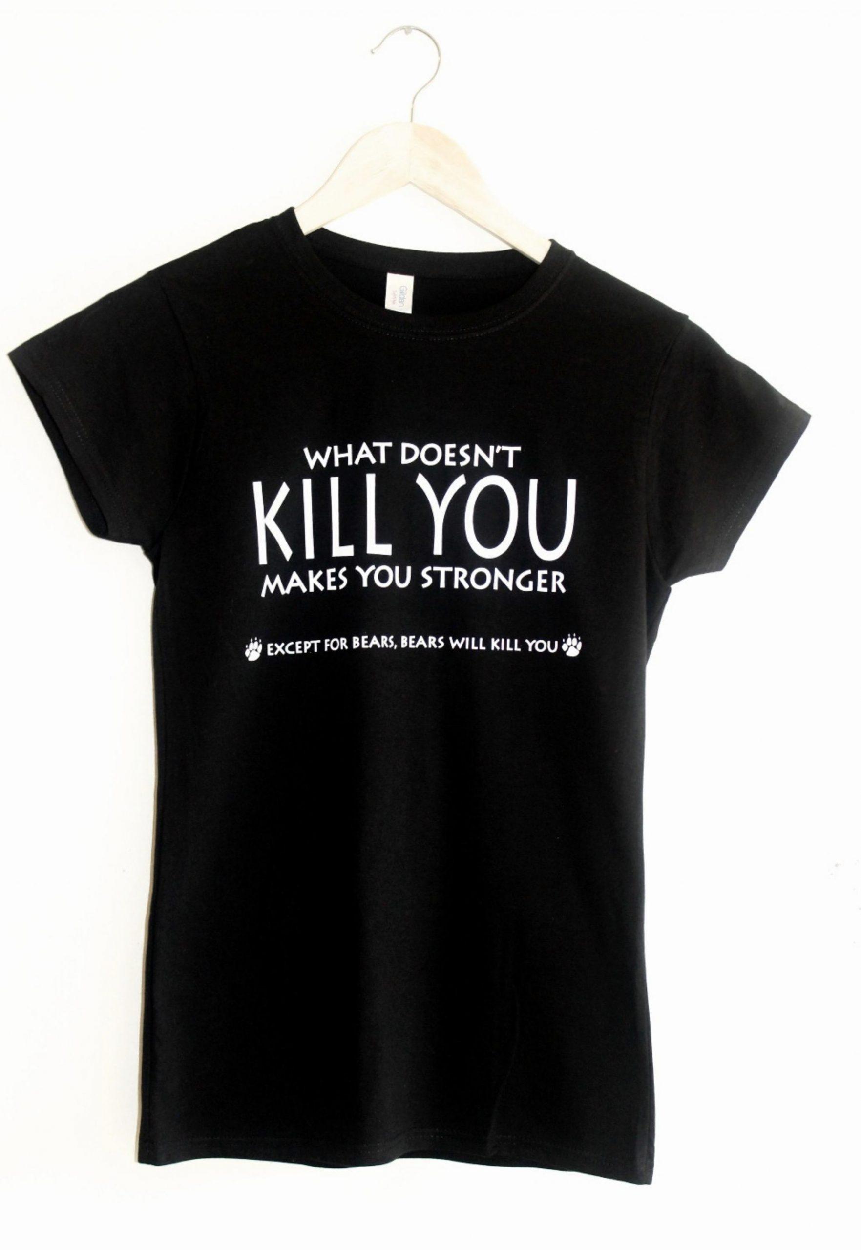 Shop Sweet Dirt Women's Graphic T-shirt