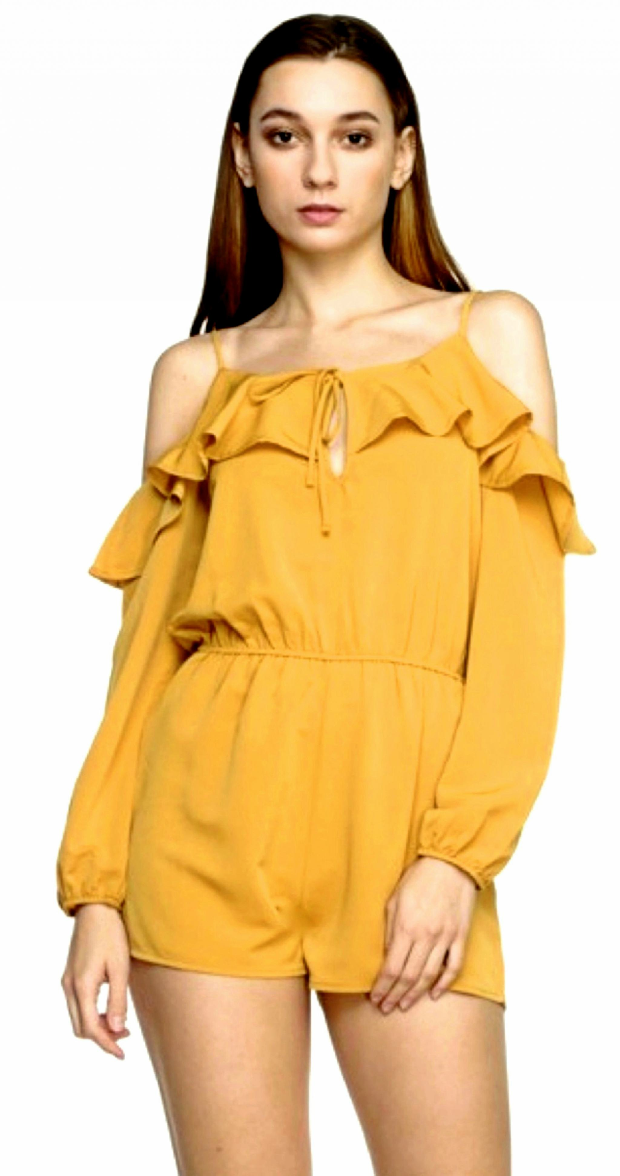 Shop Sweet Dirt for women's rompers
