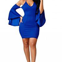 Shop Sweet Dirt for women's dresses