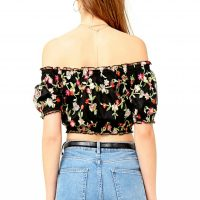 Shop Sweet Dirt Tops and Blouses